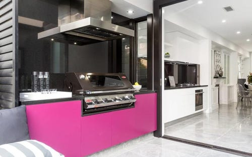 35 George Street, Paddington NSW 2021