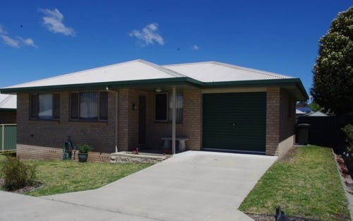 20B Brownleigh Vale Drive, Woodstock NSW 2360