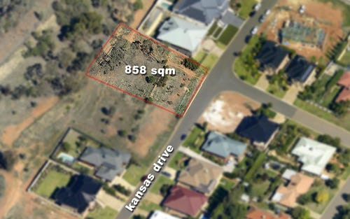 43 Kansas Drive, Tolland NSW 2650