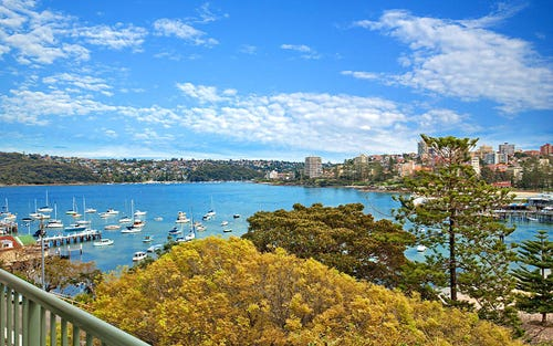 25/1 Osborne Road, Manly NSW 2095
