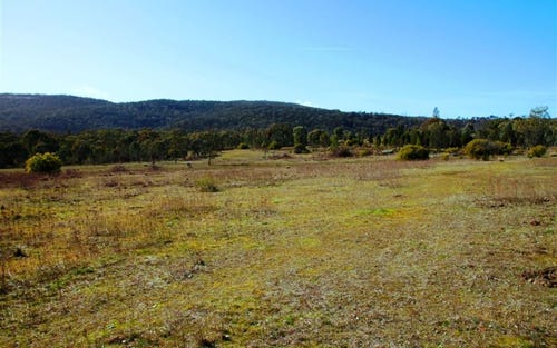 2064 Foggs Crossing Road, Reids Flat, Bigga NSW 2583