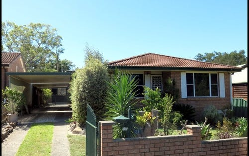 Address available on request, Lake Munmorah NSW