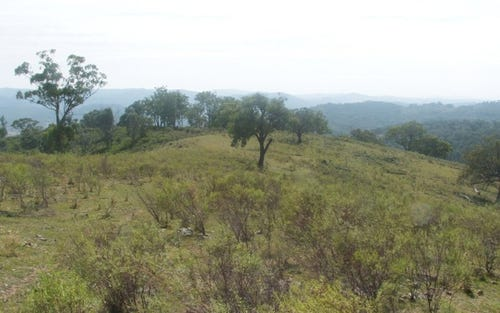 Lot 1 Gulf Road, Emmaville NSW 2371