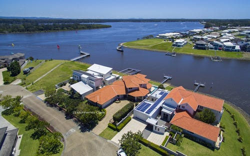 23 McInherney Close, Port Macquarie NSW 2444
