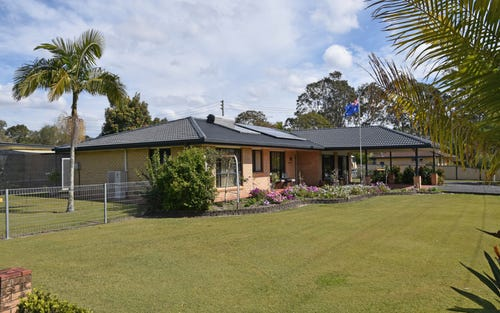 56 Havelock Street, Lawrence NSW 2460