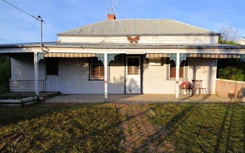 426 HARFLEUR STREET, Deniliquin NSW 2710