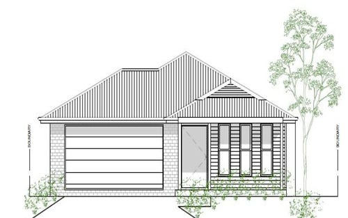 Lot 141 Skiff Street, Vincentia NSW 2540