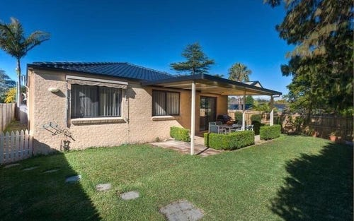 Address available on request, Waitara NSW