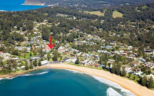 1/63 Avoca Dr, Avoca Beach NSW 2251