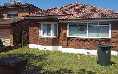 122 Staples St, Kingsgrove NSW