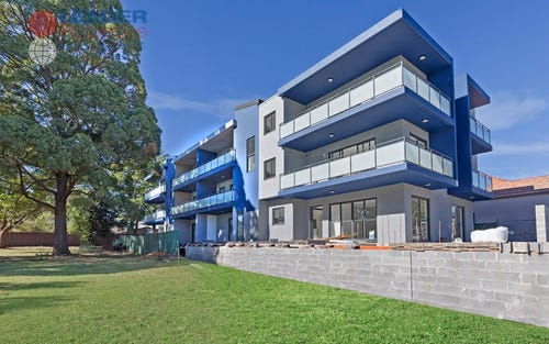 2Bed/51-53 Fourth Ave, Campsie NSW 2194