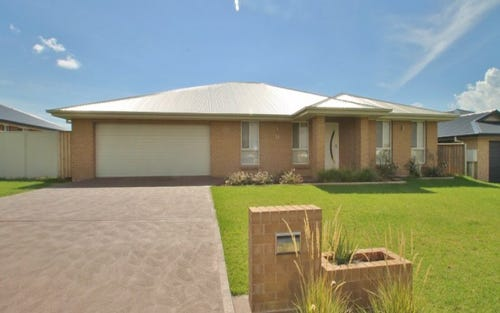 29 Lions Drive, Mudgee NSW 2850