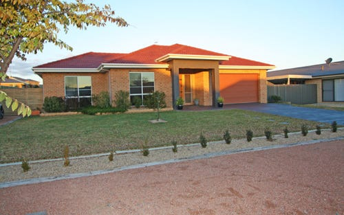 53 McCusker Drive, Bungendore NSW 2621