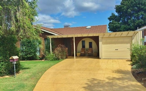 25 Windsor Pde, Dubbo NSW