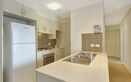 7/2 Station Street, Homebush NSW 2140