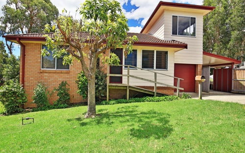 32 Fern Street, Gerringong NSW 2534