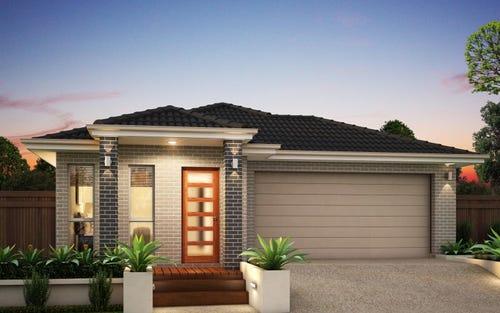 Lot 447 - Riveroak Drive (Off Kyogle Rd) Murwillumbah, Bray Park NSW 2484