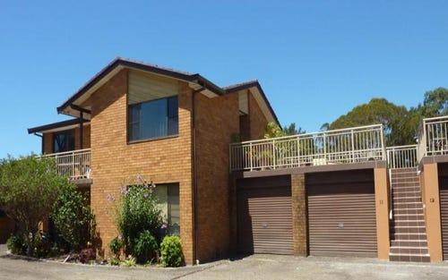 11/102-106 Macintosh Street, Forster NSW