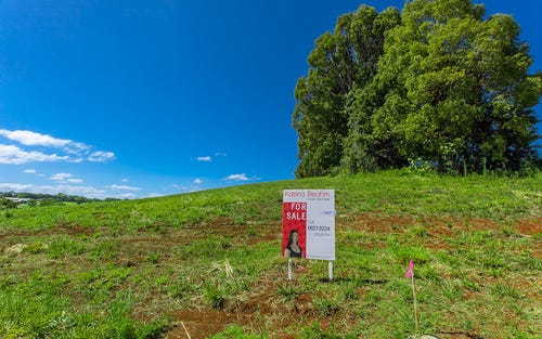 Lot 7, Plateau Drive, Wollongbar NSW 2477