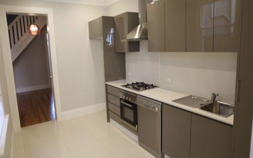 39 Eveleigh Street, Redfern, NSW, Redfern NSW