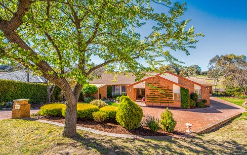 24 Apperly Close, Kambah ACT 2902