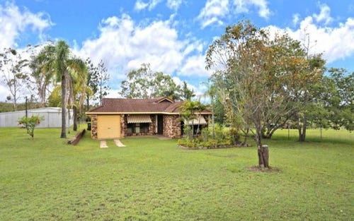 80 Halcyon Drive, Waterview Heights NSW 2460