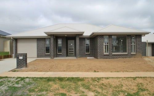 2 Broadhead Road, Mudgee NSW 2850