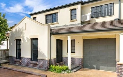 1/44 Ferngrove Road, Canley Heights NSW 2166