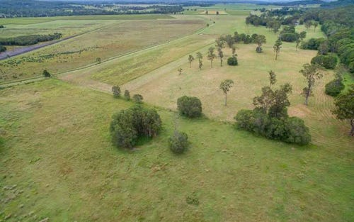 Lot 2 Boggy Creek Road, Bungawalbin NSW 2469
