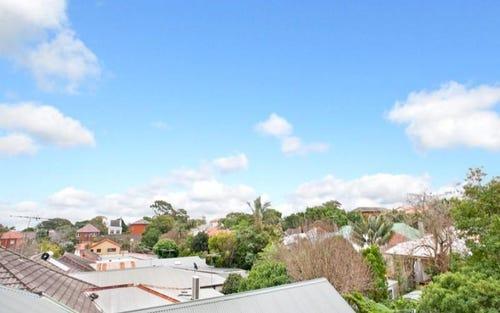 5/47 Arthur Street, Randwick NSW