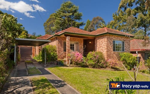 30 Valley Road, Epping NSW