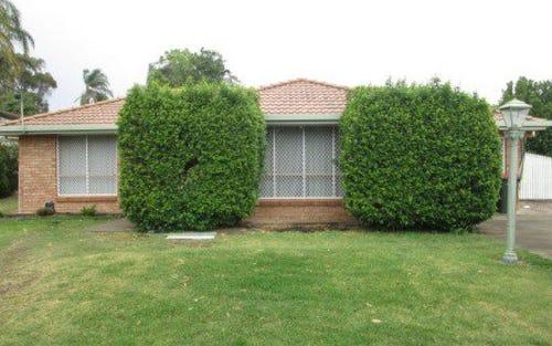 12 Loren Avenue, Moree NSW 2400