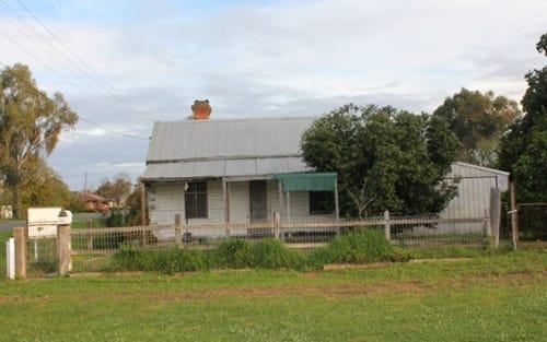 118 Jude Street, Howlong NSW 2643