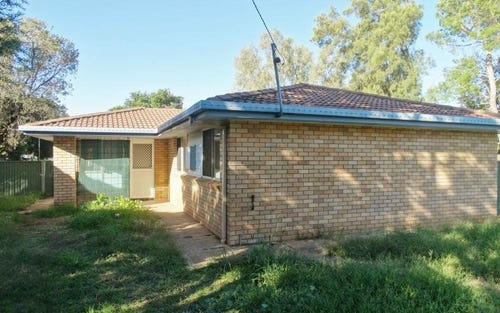 17 O'Keefe Place, Gunnedah NSW 2380