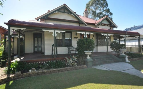 64 Barker Street, Casino NSW 2470