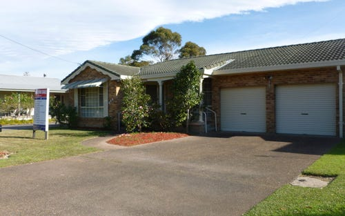 239 River road, Sussex Inlet NSW 2540