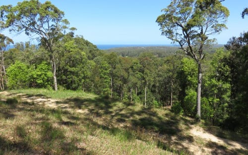 Lot 702 Bowerbird Lane, Valla NSW 2448