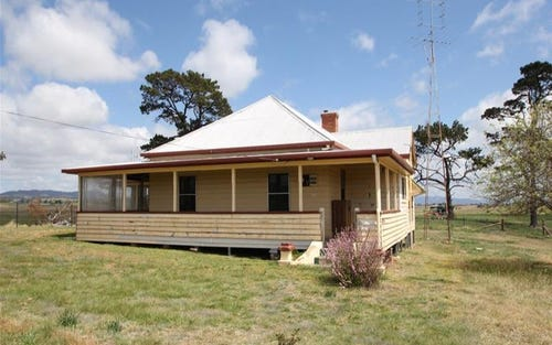 315 Mt Lindesay Road, Tenterfield NSW 2372