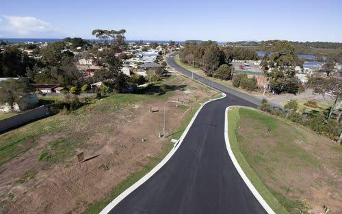 7 Sunfield Court, Tomakin NSW 2537