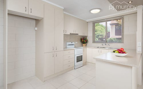 1/521 Margaret Place, Lavington NSW