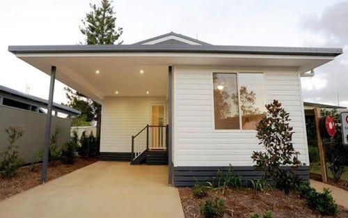 18a/36 Golding St, Yamba NSW 2464