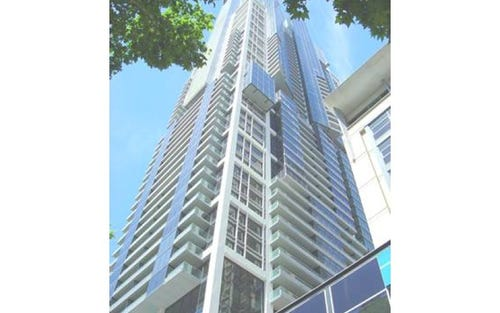 91-95 Liverpool St, Sydney NSW 2000