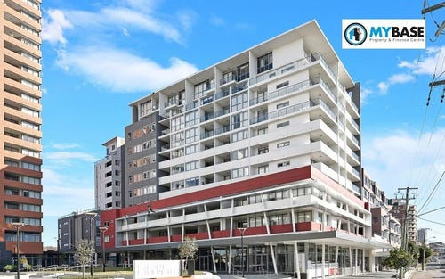 109/101 Forest Road, Hurstville NSW 2220