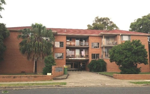13/448 Guildford Rd, Guildford NSW