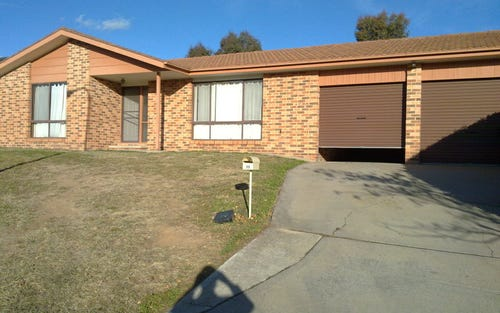 39 Rushbrook Circuit, Isabella Plains ACT