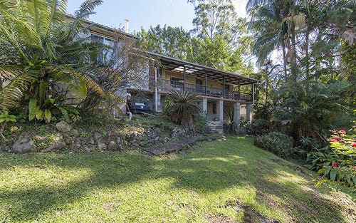 Lot 13 Palmwoods Road, Mullumbimby NSW 2482