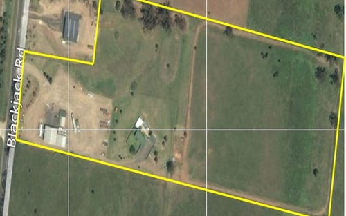 179 Blackjack Road, Gunnedah NSW 2380
