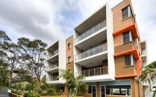 46/35-37 Darcy Rd, Westmead NSW