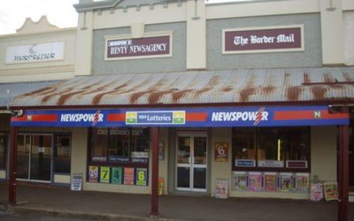 22 Sladen Street, Henty NSW 2658