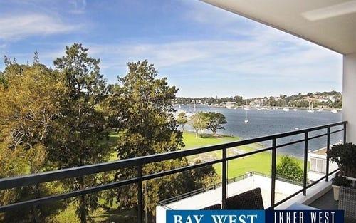 53/1 Bayside Terrace, Cabarita NSW 2137